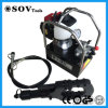 Integrated Type High Speed Hydraulic Cable Cutter (SV17S08)