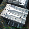 Cheap Road Safety Guardrail Bridge End Terminals for Bri Road Projects