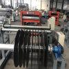 Thailand Market Popular Brick Force Wire Mesh Welding Machine