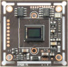 4.0MP Ahd Sony CMOS Sensor Hybrid Board Camera Module