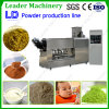 Nutritional Baby Food/Instant Nutrition Powder Making Machine Processing Line with Ce for Factory