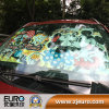 Car Front Window Sun Shade