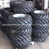 Agricultural Turf Trencher Tire (26X12-12 31X15.5-15) for Farm