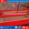 Red Larger Working Capacity Gold Gravity Sepatator