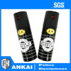 60ml Self Defense Tear Gas/Pepper Spray