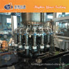 Turnkey Project for Glass Bottle Apple Juice Filling Line