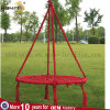 Color Rope Hademade Hammock Chair