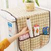 OEM Design Dust Bag for Refrigerator