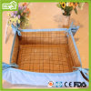 Summer Cool Bed Pet Colorful House