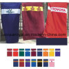 100% Cotton Rugby Stripe Beach/Bath Towel
