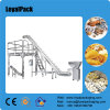 Safety Speed Adjustable Inclined Movable Belt Conveyor Manufacturers