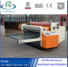 High Quality Low Price Nc Corrugated Paperboard Cutting Machine
