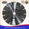 200mm Saw Blades for Fast Cutting Stone and Concrete
