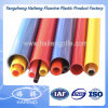Liney PTFE Hose/ PTFE Tubes/ PTFE Pipes