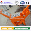 Color Block Forming Machine and Paving Brick Production Line