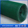 PVC Coated Welded Wire Mesh with Factory Price