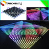 Popular Dance Floor LED Stage Lighting