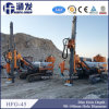 Hfg-45 Air Drilling Equipment Assemble with Air Compressor