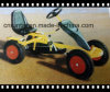 Hot Selling Strong ATV / Quad