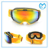 Dual Spherical Sporting Goods Snowboard Promotion Goggles