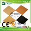 World Popular Wood Grian MGO Board