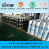 Sbs Modified Bitumen Waterproof Membrane with 3.0mm