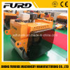 Small Walk Behind Tandem Vibratory Compactor with Best Price (FYL-S600)
