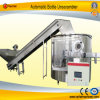 Automatic Bottle Unscrambler Equipment