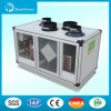 Residential Energy Efficient Whole House Ventilation with Fresh Air Purification