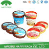 Classic Ice-Cream Paper Cup with Beautiful Logo