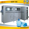 Automatic Barrel Water Production Line