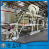 Latest Technology 1880mm Paper Wood Pulp Culture Paper Machine to Make Exercise Book Making Machine