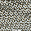 Kingtop 1m Width Animal Skin Design Water Transfer Printing Hydrographics Film Wdf642-3
