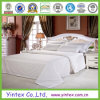 100%Cotton Soft Bedding Set for Home/ Hotel