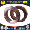 Submerged Arc Welding Wire EL8/EL12 H08A Saw Welding Wire