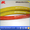 Wrapped Cover Rubber Air Hose