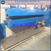 Pet Packing Band Extruding Machine