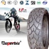Professional Scooter Tubeless Tires (130/60-13) Manufacturer.