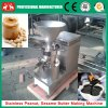 Cashew, Almond, Sesame, Peanut, Chili Stainless Butter/Paste Grinding Machine