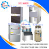 Small Home or Restaurant Ice Maker