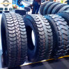 235/85r16 High Load Radial Truck and Bus Tyre, TBR Tyre