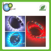 Waterproof Flat Flexible RGB LED Light Strip