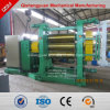 Rubber Calender Machine with ISO&Ce Certificate
