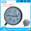 Factory OEM 8 Inch 250mm Stainless Steel Pressure Gauge