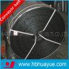 Cold Resistant Rubber Conveyor Belt