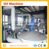 Cheapest Shipping Electric Palm Oil Vegetable Press Price