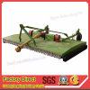 Farm Machinery Tractor Hanging Lawn Mower 9gsx-3.0