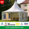 High Quality Outdoor Pavilion Tent / Pagoda Tent 4X4m
