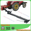 Farm Machinery Lawn Mower Tractor Mounted Grass Cutter