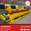 Sand Washer for Sand Making Line Using